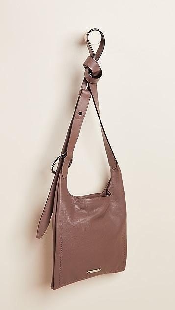 Rebecca Minkoff Karlie Small Feed Bag