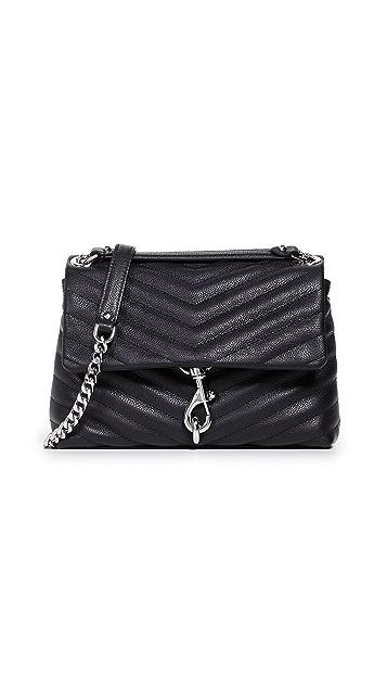 Edie Crossbody Bag by Rebecca Minkoff
