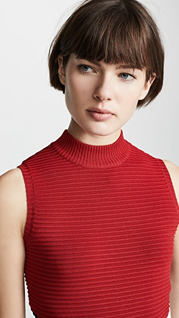 Rebecca Minkoff Платье Vivian