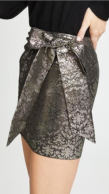 Rebecca Minkoff Augustina Skirt