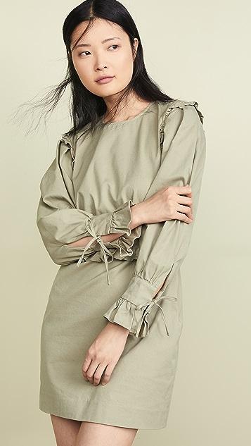 Rebecca Minkoff Paislee Dress