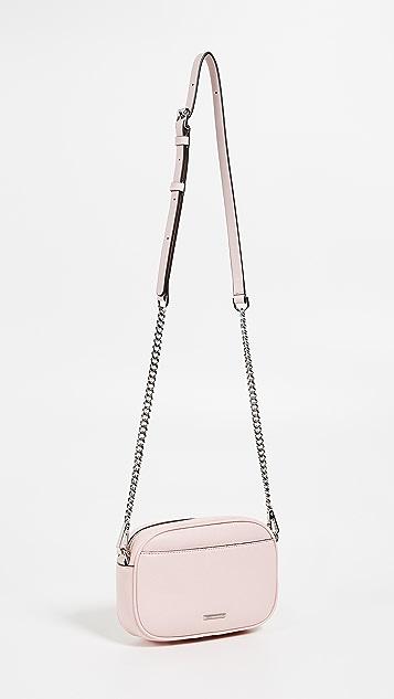 Rebecca Minkoff Blythe Crossbody Bag