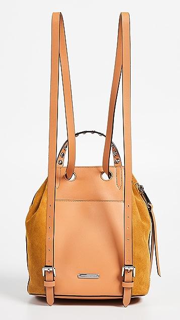 Rebecca Minkoff Blythe Small Backpack