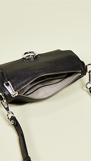 8ee62dc8652 Jean Mac Crossbody Bag