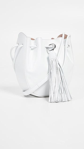 Rebecca Minkoff Lulu Crossbody Bag