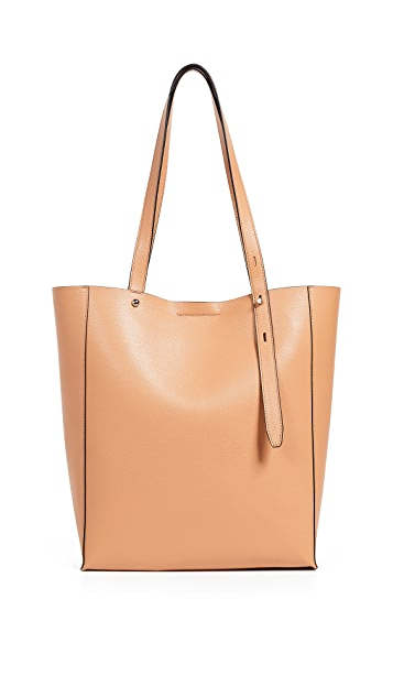 Rebecca Minkoff Stella North South Tote