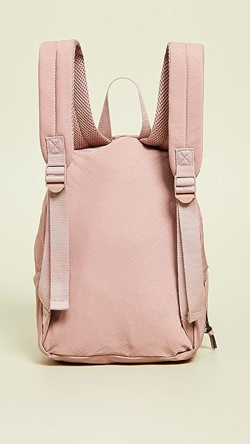 Rebecca Minkoff Нейлоновый рюкзак среднего размера