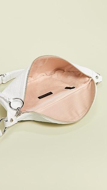 Rebecca Minkoff Поясная сумка Bree