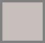 дымчато-серый