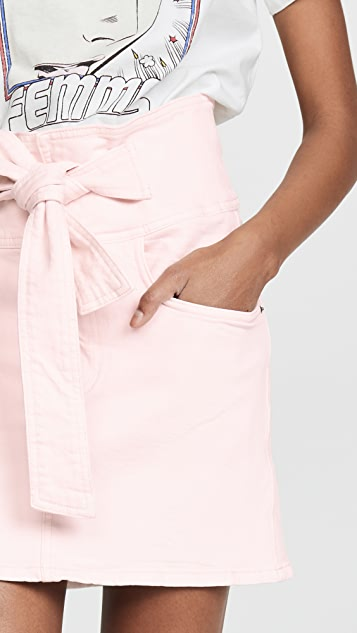 Rebecca Minkoff Callie Skirt