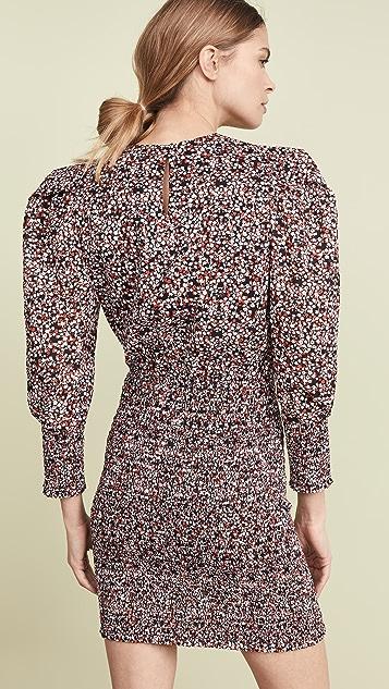 Rebecca Minkoff Tabby Dress