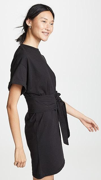 Rebecca Minkoff Marta Dress