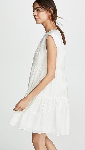 Rebecca Minkoff Платье Lizzie