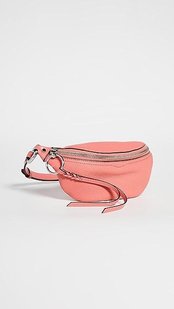 Rebecca Minkoff Bree Mini Belt Bag