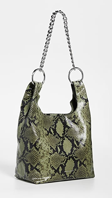 Rebecca Minkoff Karlie Chain Shopper Bag