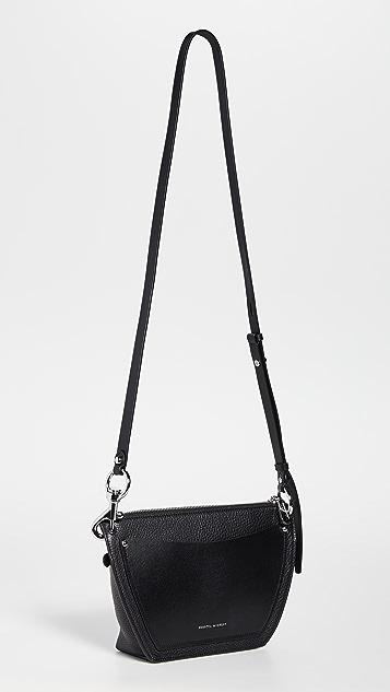 Rebecca Minkoff Hayden Crossbody Bag