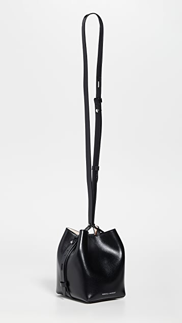 Rebecca Minkoff Kate Mini Bucket Bag