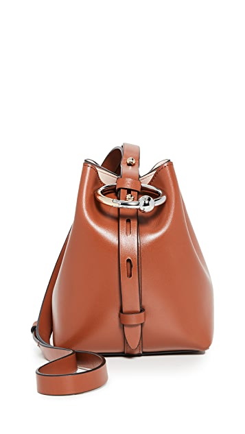 Rebecca Minkoff Kate Mini Bucket