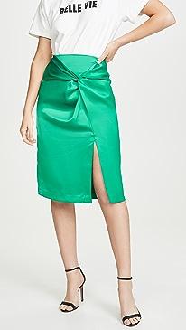 Winta Skirt