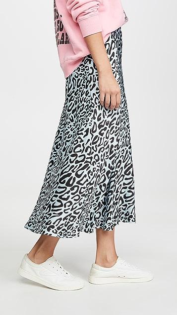 Rebecca Minkoff Davis Skirt