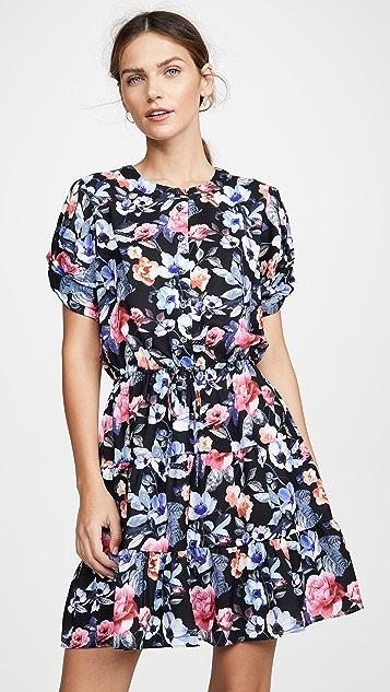 Rebecca Minkoff Aston Dress