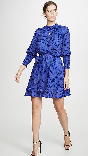 Rebecca Minkoff Bianca Dress