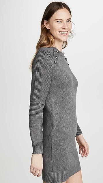 Rebecca Minkoff Janica Sweater Dress