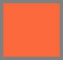 кроваво-оранжевый