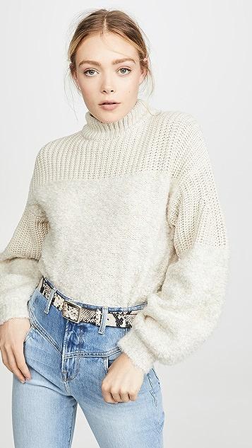 Rebecca Minkoff Chase Sweater