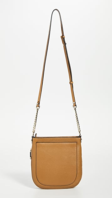 Rebecca Minkoff Emma Swing Crossbody Bag