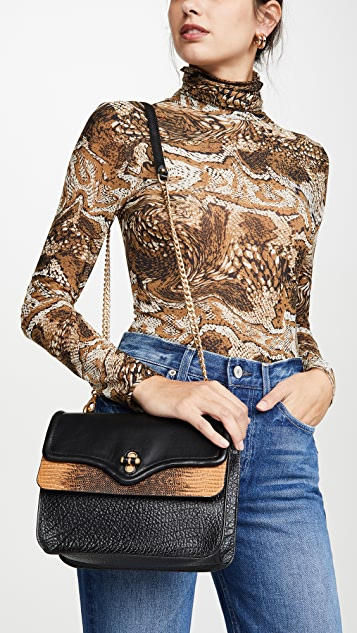 Rebecca Minkoff Phoebe Shoulder Bag