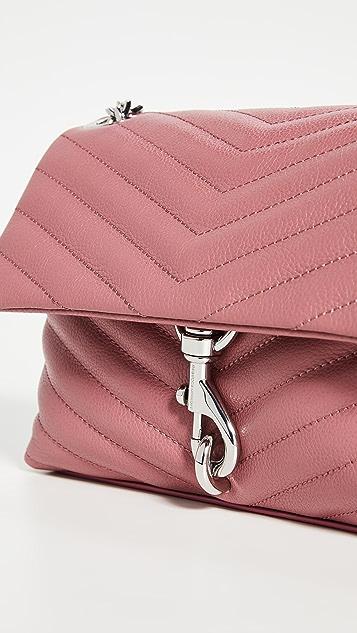 Rebecca Minkoff Edie Crossbody Bag