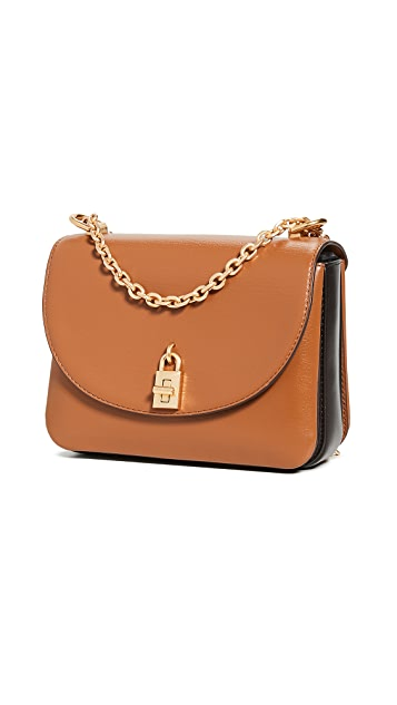 Rebecca Minkoff Love Too Shoulder
