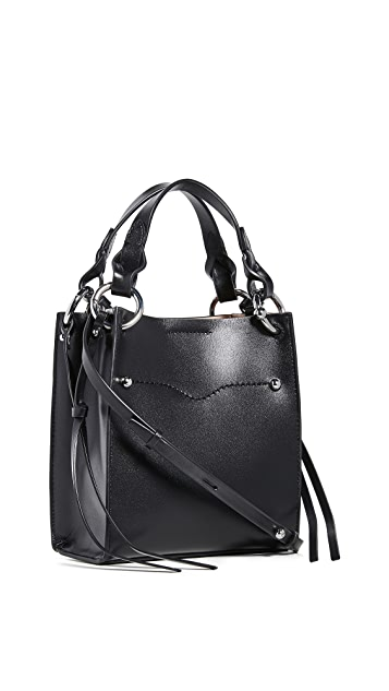Rebecca Minkoff Kate Mini Tote Bag