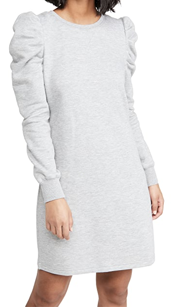 Rebecca Minkoff Janine Dress