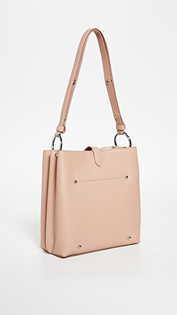Rebecca Minkoff Megan Shoulder Bag