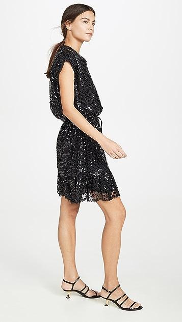 Rebecca Minkoff Hailey Dress
