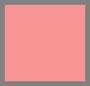 розовый пунш