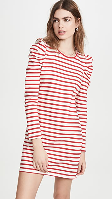 Rebecca Minkoff Talia Dress
