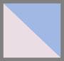 Mondrian мульти