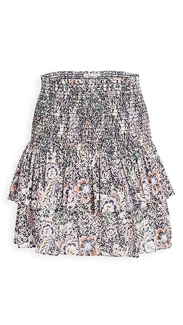 Rebecca Minkoff Amari Skirt