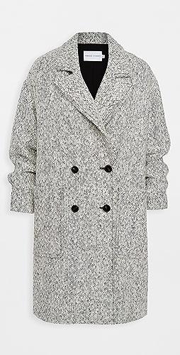 Rebecca Minkoff - Jayden Coat
