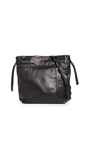Rebecca Minkoff Alex Slouchy Shoulder Bag