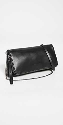 Rebecca Minkoff - Date Convertible Crossbody Bag