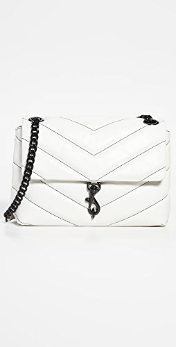 Rebecca Minkoff - Edie Maxi Shoulder Bag