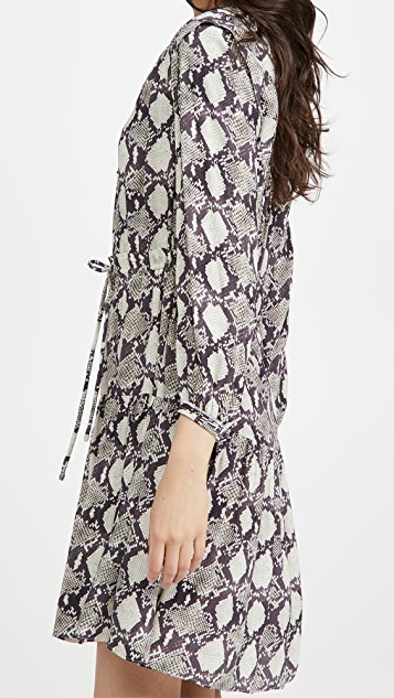 Rebecca Minkoff Vanessa Dress