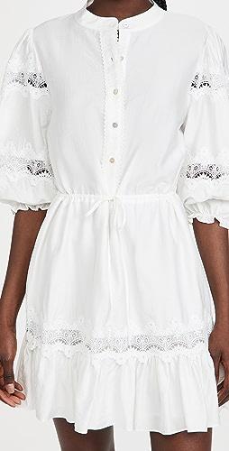 Rebecca Minkoff - Elle Dress