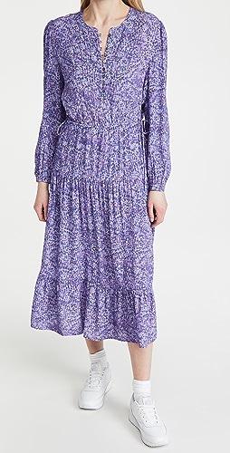 Rebecca Minkoff - Esme Dress