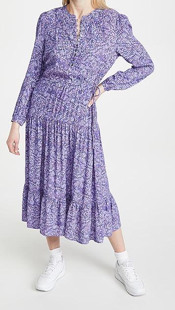 Rebecca Minkoff Esme Dress