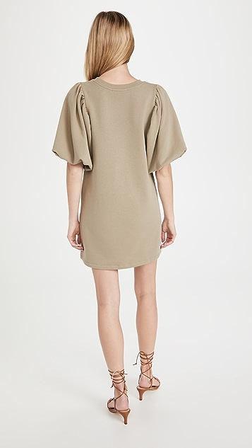 Rebecca Minkoff Mina Dress